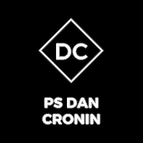 Ps Dan cronin