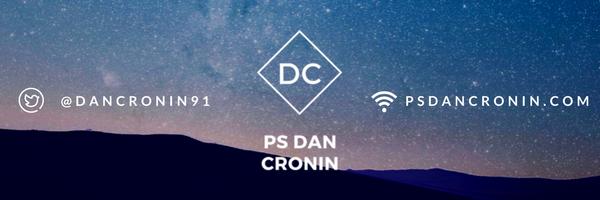 Psdancronin.com